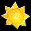 Weather Display logo